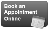 Book Your Appointment Online