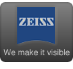 Carl Zeiss - We Make it Visible
